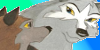 :iconwolfdogsunite: