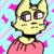 :iconwolfdorked911: