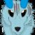 :iconwolfdragonplasma:
