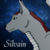 :iconwolfdragonstar: