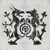 :iconwolfdrake: