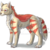 :iconwolfdrawer088: