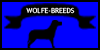 :iconwolfe-breed-registry: