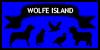 :iconwolfe-island: