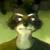 :iconwolfeblock: