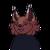 :iconwolfecarter:
