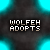 :iconwolfeh-adopts: