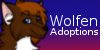 :iconwolfen-adoptions: