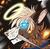 :iconwolfendrawings58: