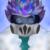 :iconwolfenebula: