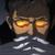 :iconwolfenfrost: