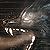 :iconwolfenkind: