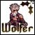 :iconwolfer22: