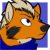 :iconwolfeskm: