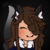 :iconwolfespfv: