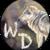 :iconwolfey6635: