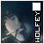 :iconwolfeyesalone: