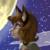 :iconwolff-k: