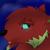 :iconwolffan1212:
