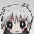 :iconwolffang0926: