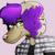 :iconwolffang233: