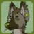 :iconwolffey: