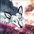 :iconwolffoxin: