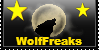 :iconwolffreaks: