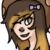:iconwolffun00: