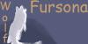 :iconwolffursona: