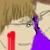 :iconwolffyre471: