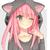 :iconwolfgalaxygirl:
