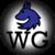 :iconwolfgamer617:
