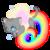 :iconwolfgamer7767: