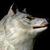 :iconwolfgang227: