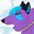 :iconwolfgate202: