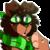 :iconwolfgazemoonwatcher: