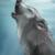 :iconwolfgilr4ever:
