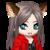 :iconwolfgirl012: