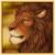 :iconwolfgirl111111: