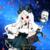 :iconwolfgirl1229: