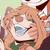 :iconwolfgirl2255: