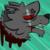 :iconwolfgirl475: