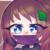 :iconwolfgirl499: