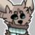 :iconwolfgirl576: