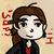 :iconwolfgirl6666: