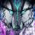 :iconwolfgirl7765: