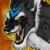 :iconwolfgirl89: