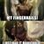 :iconwolfgirlfa: