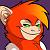 :iconwolfgonemad: